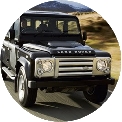 Landrover1.png